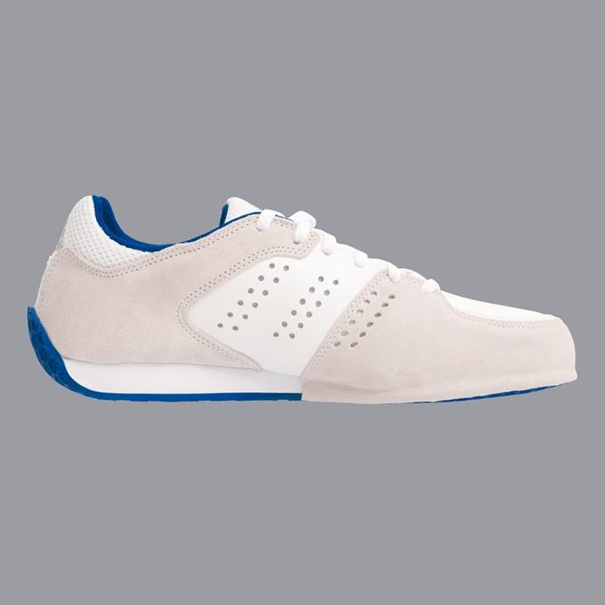 adidas fencing scarpe sale