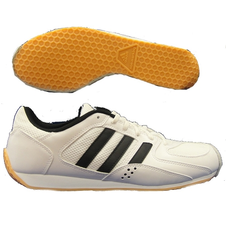 Adidas Shoes For Fencing