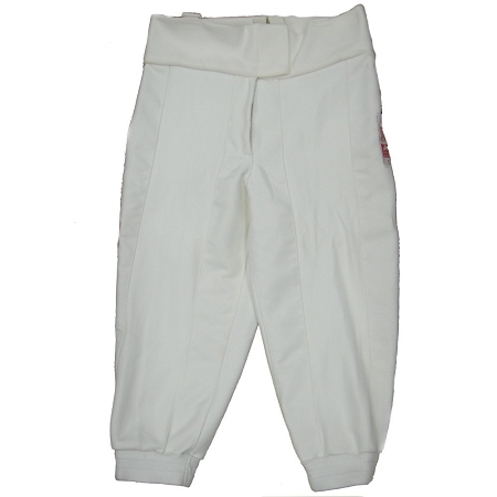 allstar athens fie 800n fencing pants