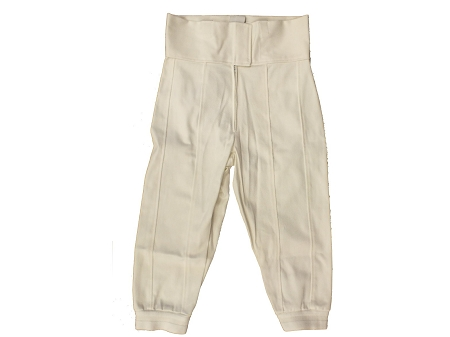 bg cotton pants 100 cot