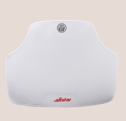 Allstar Mens chest protector FOAM COVER (COVER ONLY)