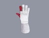 BG FIE 800N electric sabre glove