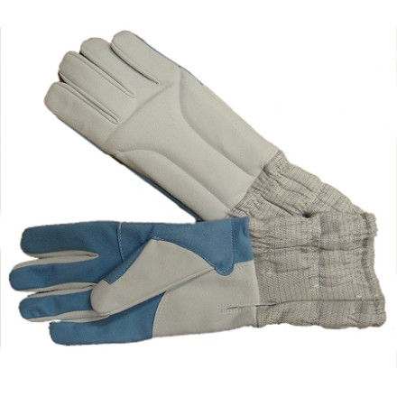 Uhlmann Electric Sabre GLOVE