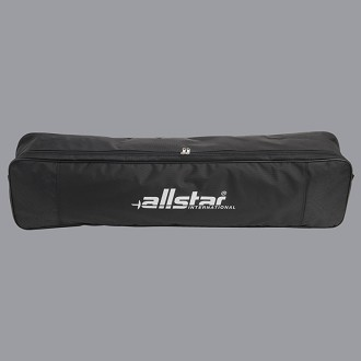 Allstar Strip Fencing Bag