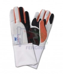 PBT Favorite Washable GLOVE