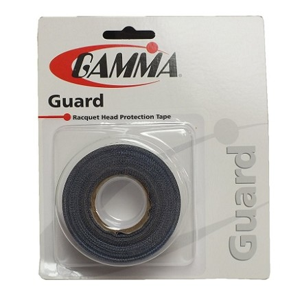 GAMA Heavy point TAPE (Roll)