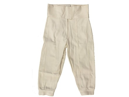 BG Cotton PANTS (100% cot.)