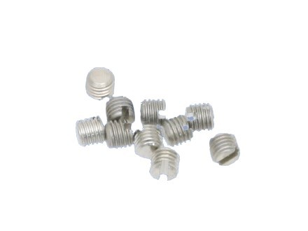 Uhlmann foil SCREW (10 pcs pack)