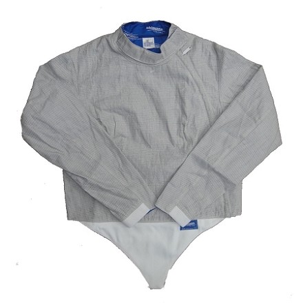 Uhlmann stainless steel Saber Fencing LAME